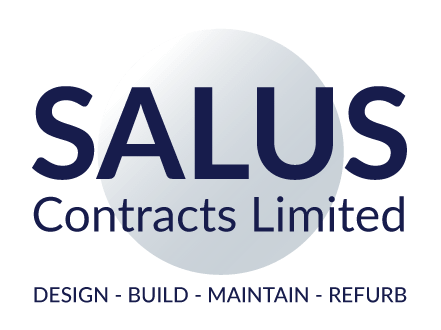 Salus Contracts